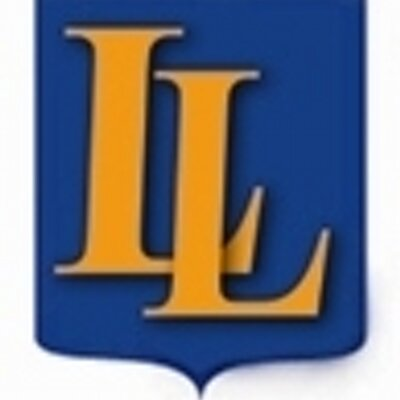 Liberaal Laren